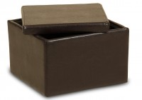 Ottoman With Storage Uk