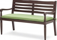 Outdoor Bench Cushion Amazon