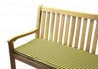 Outdoor Bench Seat Cushions Australia