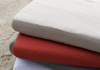 Outdoor Chair Cushions Australia