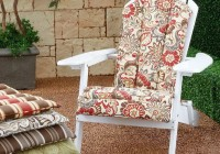 outdoor chair cushions on sale