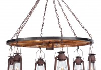 Outdoor Chandelier Lighting Uk