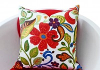 Outdoor Cushion Covers Target