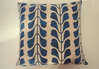 Outdoor Cushion Fabric Australia