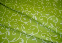 Outdoor Cushion Fabric Uk