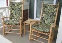 Outdoor Cushion Foam Wholesale