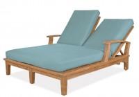 Outdoor Cushion Replacement Sunbrella