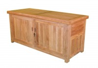 Outdoor Cushion Storage Box Uk