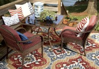 Outdoor Deck Rugs Lowes