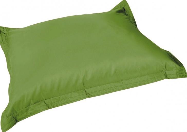 Permalink to Outdoor Floor Cushions Uk