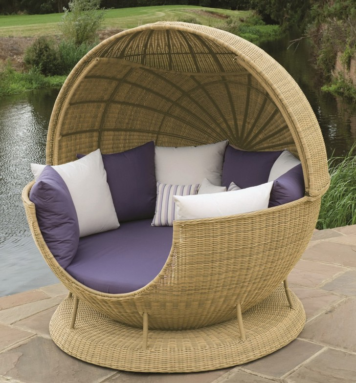Permalink to Outdoor Furniture Cushions Replacement Nz