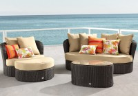Outdoor Lounge Cushions Sydney