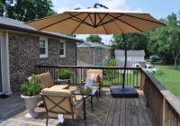 outdoor patio cushions clearance