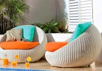 Outdoor Patio Furniture Cushions Clearance