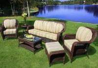 outdoor seat cushions ikea