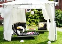 Outdoor Sheer Curtains Ikea