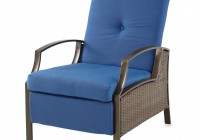 Outdoor Wicker Chair Cushions Sale