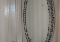 Oval Wall Mirror Ikea