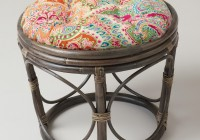 Papasan Chair Cushion Covers Diy