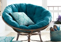 Papasan Chair Cushions Sale