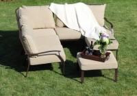 patio bench cushions canada
