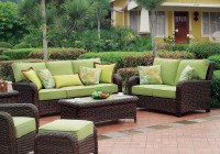 Patio Cushions Clearance Sale