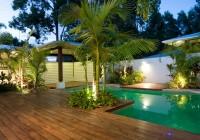 Patio Deck Designs Photos