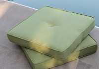 patio furniture cushion covers