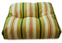 Patio Furniture Cushions Amazon