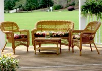 patio furniture cushions home depot