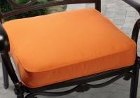Patio Furniture Cushions Sunbrella Fabric
