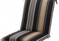 Patio Furniture Seat Cushions