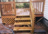 Patio Or Deck Definition
