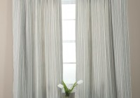 Patio Panel Curtains Drapes
