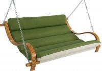 Patio Swing Cushion Replacement Walmart