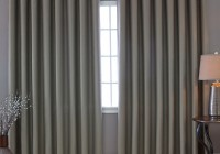 Patterned Blackout Curtains Canada