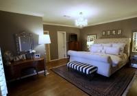 Pictures Of Chandeliers In Bedrooms