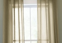 Pictures Of Curtains On Windows
