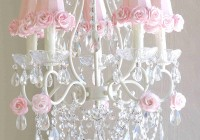 Pink Chandelier Boutique Beaumont Tx