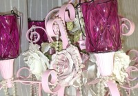 Pink Chandelier Boutique Burleson