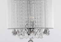 Plug In Chandeliers Cheap