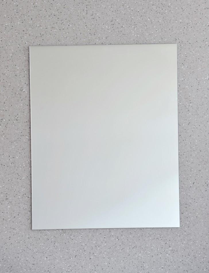 Permalink to Polished Vs Beveled Edge Mirror