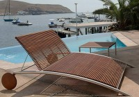 Pool Deck Chairs For Sale
