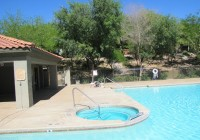 Pool Deck Coating Reviews