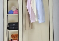 Portable Clothes Closet Target