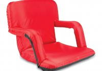 Portable Seat Cushions For Sporting Events