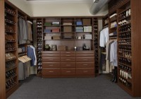 Portland Closet Company Portland Or