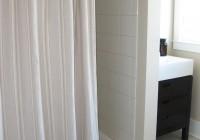 Pottery Barn Curtain Rods Sale