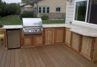 Pre Made Decks Hearthstone