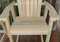 Pressure Treated Deck Boards Price